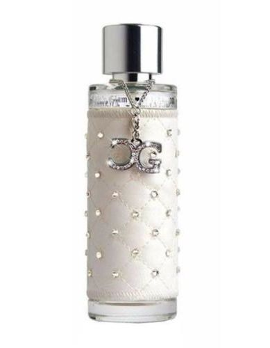 Diamond Chic n Glam Eau de Parfum 100ml